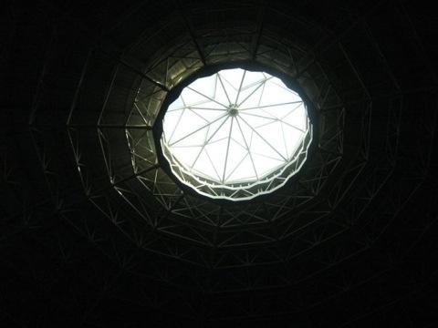 20111114-200640.jpg
