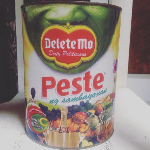 Delete Mo
