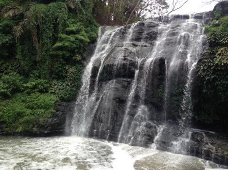 Hinulugang Taktak falls.jpg