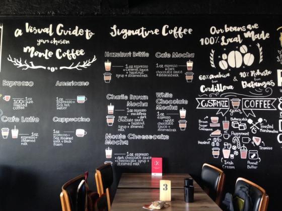 Monte Cafe.jpg